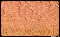 Wall Engravings