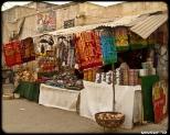 The Bazaar at the Shrine