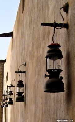 Lanterns (2)