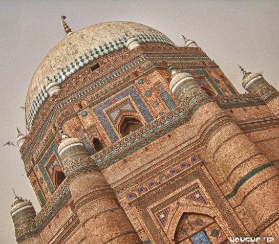 Multan 01