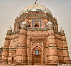 Multan 02