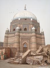 Multan Realistic