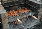 My BBQ