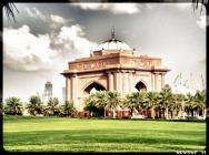 emiratespalace