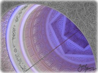Purple pleasures
