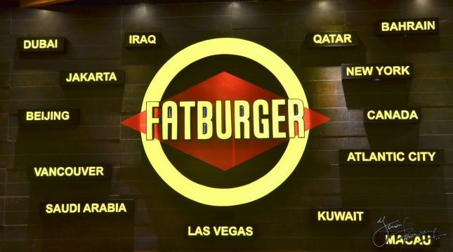 Fatburger (10 of 18)