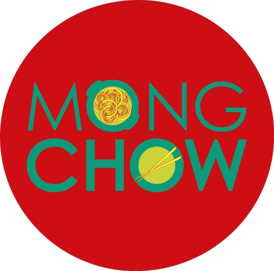Mong Chow