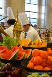 Fruitilicious selections