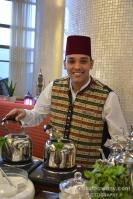 Turkish tea, anyone?